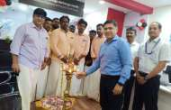 Travel Money and Travel Tours Launch new store in Madurai to Increase Presence in the Southern Market