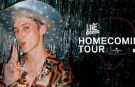 "ALOFT HOTELS BRINGS MUSIC MAKERS BACK TO THEIR ROOTS WITH THE FIRST-EVER ""LIVE AT ALOFT HOTELS HOMECOMING TOUR"""