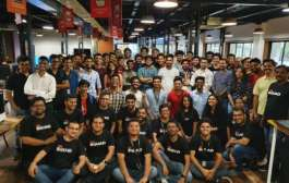 Digit SQUAD Tech Day hosts the biggest tech influencers gathering in India