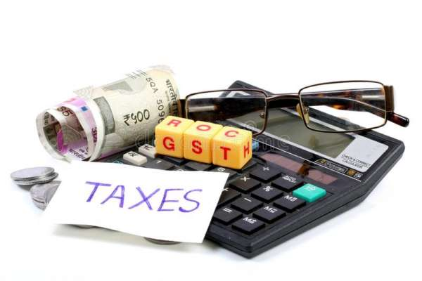 Industry unanimous in their request for an immediate reduction of GST rates from 28% to 18%