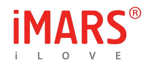 iMARS will provide communication support of Russian universities abroad