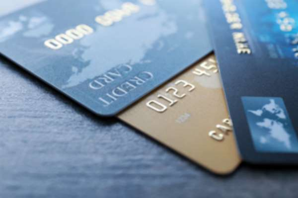 Nationwide refunds £6m to customers following CMA action