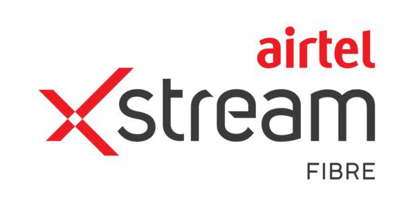 Airtel Home Broadband gets a new brand identity with 'Xstream Fibre'