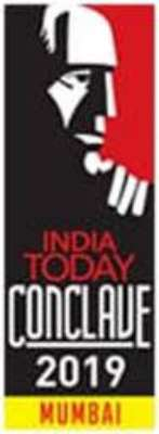 India Today Conclave Mumbai 2019:  The Intelligence Exchange