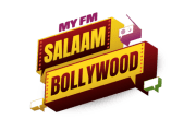 MY FM launches 'Salaam Bollywood'