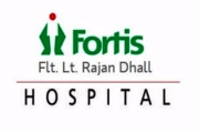 Fortis Healthcare launches #UnmuteYourself challenge in partnership with TikTok