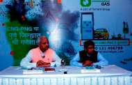 Pune Natural Gas set to provide Piped Natural Gas and Compressed Natural Gas (PNG & CNG) in Pune District