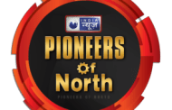 India News Hosts Pioneers of North in Chandigarh