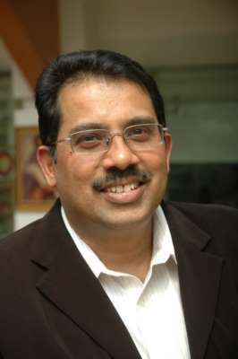 George Alexander Muthoot, MD - Muthoot Finance Limited Quote About RBI  Monetary Policy