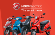 Hero Electric partners with CSC e-Governance to promote Rural e Mobility in India
