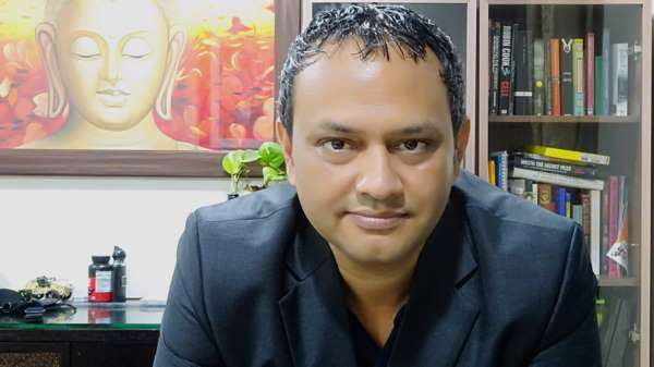 Manishi Sanwal, CEO, Flemingo Travel Retail Ltd., quits to start his own venture in the field of Data Analytics