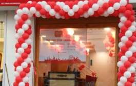 Travel Tours Expands Southern Presence with New Store in Mangaluru