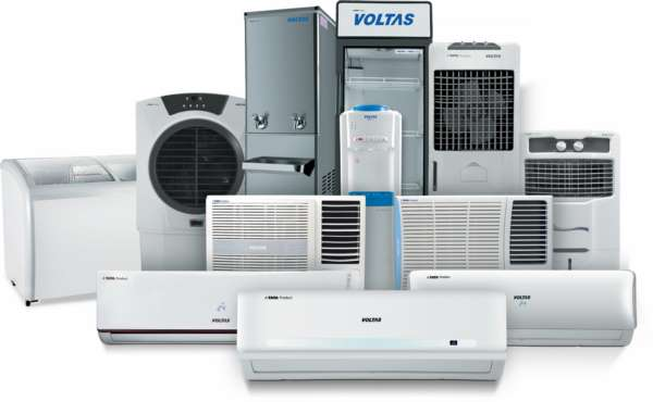 Voltas announces special offers for Festive Season