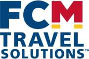 Travel Tours and Travel Money Launch First Store in Raipur
