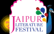 Jaipur Literature Festival announces first list of 25 speakers for 2020 edition