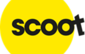 All systems go for Scoot's move to Singapore Changi Airport Terminal 1 on 22 October 2019