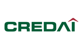 CREDAI writes an Open Letter to the Hon'ble Prime Minister of India For Survival of the Real Estate Sector