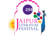 Jaipur Literature Festival announces impressive second tranche of speakers