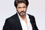 Shah Rukh Khan Believes This Bollywood Actress Is The Best-Scented Heroine