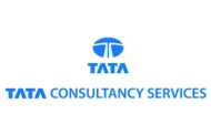 Extreme Networks Partners with TCS to Successfully Transform and Future-proof its HR Function