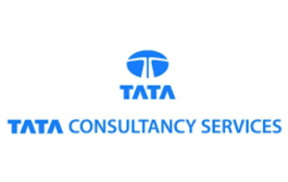 TCS Collaborates with Qualcomm to Launch New Innovation Hub to Develop Next-Gen AI Solutions with 5G