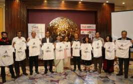 FICCI FLO 5th edition of Pune Half Marathon Run Announced