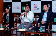 Mumbai Fintech Hub (MFH) and Fintech Convergence Council (FCC) come together for a collaborative growth ecosystem for fintech in India