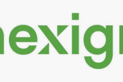 Nexign Eyes Wider African Digital Market After Profound Success With Mauritania's Lead Telco