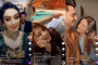 Top 10 Songs that were trending on TikTok during this Festive Season