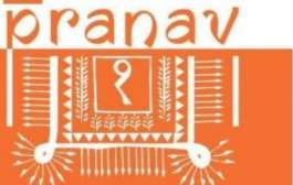 National Art Camp- Pranav by Hina Bhatt Art Ventures on 10th December in Pune