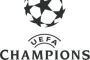 The penultimate Match Day 6 of UEFA Champions League to be aired only on Sony Pictures Sports Network from 10th December 2019