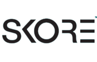 SKORE STRENGTHENS ITS PRESENCE IN THE SEXUAL WELLNESS SEGMENT