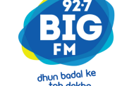 HIMESH RESHAMMIYA SOLICITED AS THE JUDGE FOR IDFC PRESENTS 'BIG GOLDEN VOICE' SEASON 7 ON BIG FM