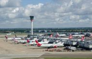 Why reaching Heathrow before time in necessary