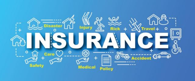 How an Indemnity Insurance Plan can help you Protect your Future Against Unforeseen Incidents