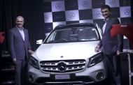Mercedes-Benz launches one-of-its-kind customer services initiative 'Fast Lane Body & Paint repair'