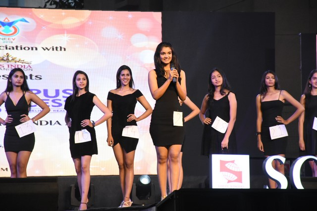 NEEV sets a new benchmark
