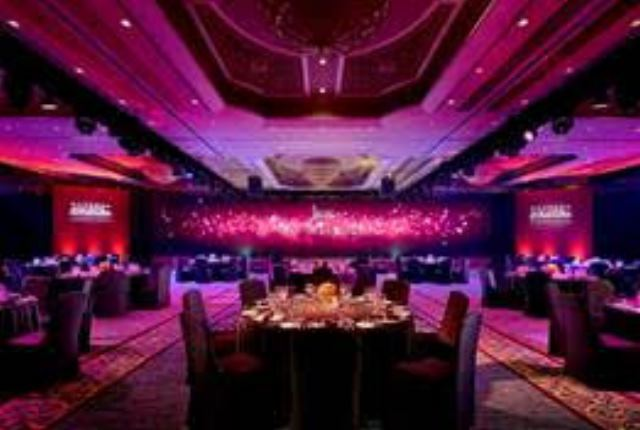 Sands Resorts Macao to Unveil Events and Entertainment Packages at SATTE 2020