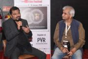 Indian makeup designers are good even if they don't use advanced makeup- Vikram Gaikwad
