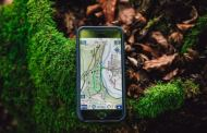Tips for Choosing a GPS Vehicle Tracking System