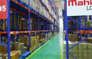 Mahindra Logistics opens state-of-art distribution centre in North India