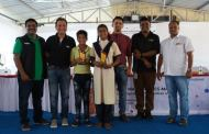 Brillio – Bringing Smiles and Ciena Award Miss Maker & Master Maker 2020 from 100 Students in Pune