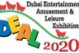African Theme Parks and Family Entertainment Centers (FECs) to benefit from 'DEAL 2020' in Dubai