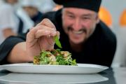 7TH EDITION OF THE DUBAI FOOD FESTIVAL ALL SET TO KICK OFF ON 26TH FEBRUARY
