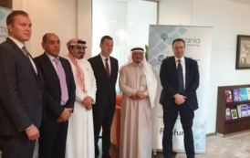EBRD backs programme to develop high-quality hospitals in Egypt and Morocco
