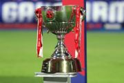 Hero ISL playoff race goes down to the wire; top-four battle explained