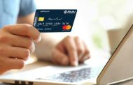 How to Check Credit Card Balance? Easy Tips to Follow