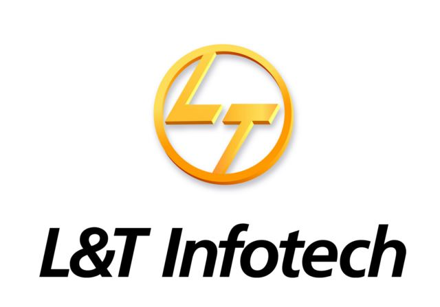 LTI to Launch Accelerated Migration Program for SAP-Based Enterprises with Amazon Web Services