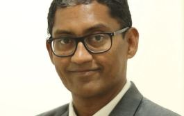 TransUnion CIBIL Appoints Rajesh Kumar as Managing Director and CEO