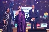 Joy Personal care partners with 65th Filmfare Awards with an aim to empower acid attack survivors